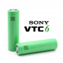 copy of Sony VTC5 2600mAh 30A