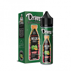 copy of Drippy Twister Blitz (Scomposto) 20ML