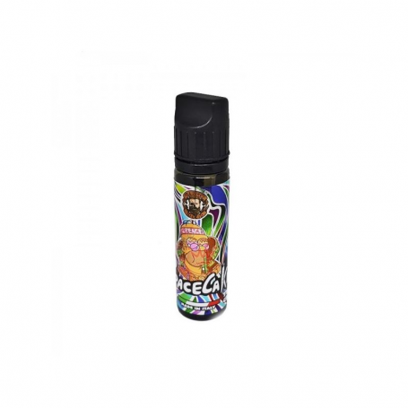 copy of Da Vinci Snoopify 20ML (Scomposto)