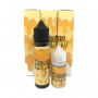 Vape Royale Dripping Custard (Scomposto) 20+30ML