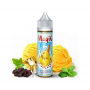 Suprem-e Magic Ice (Scomposto) 20ML